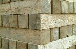Prix parpaing bois for Maison parpaing bois